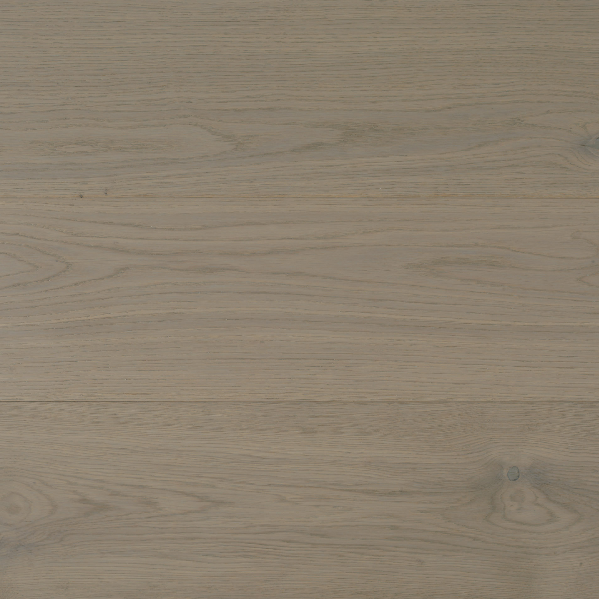 rovere essential sand