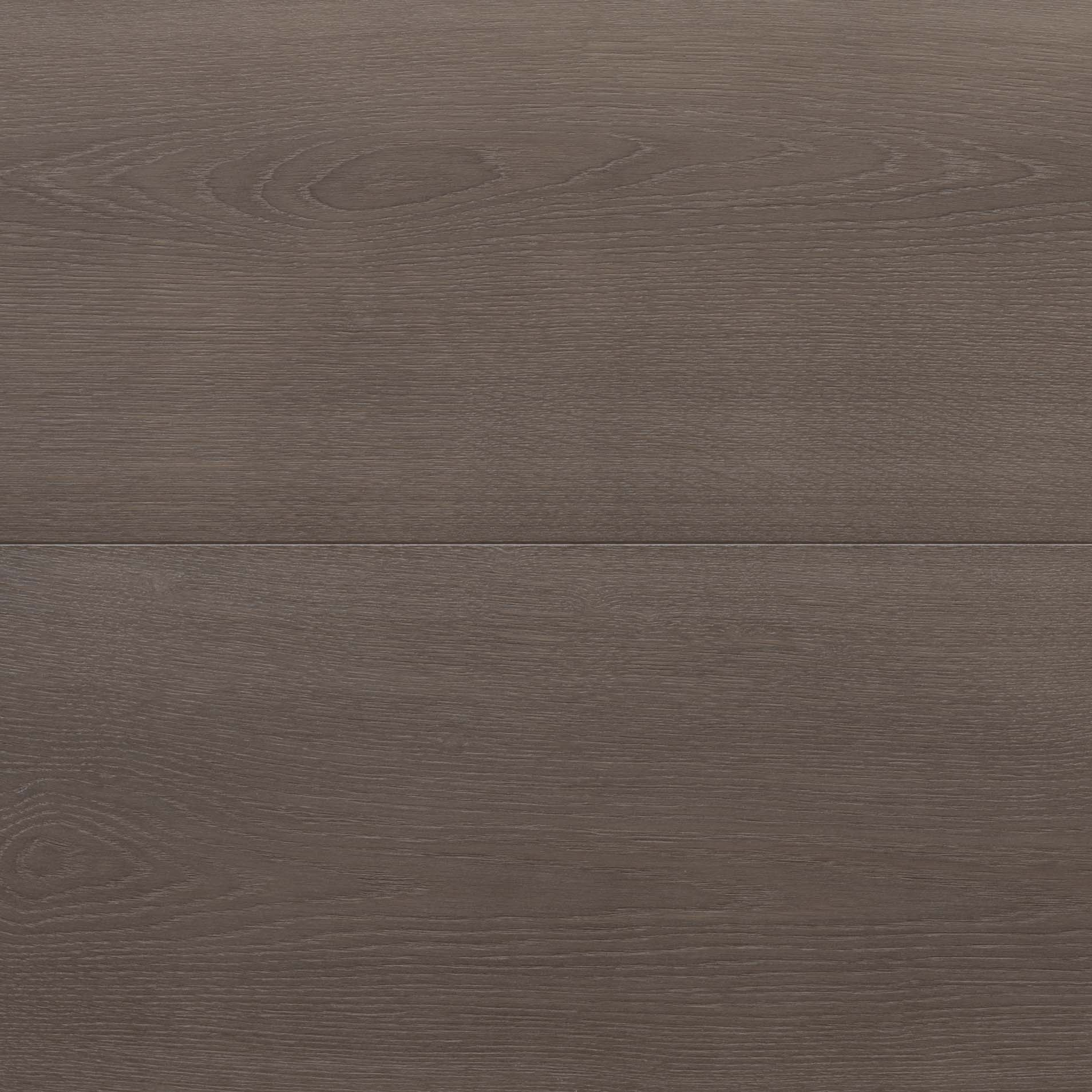 Berti Studio Oak