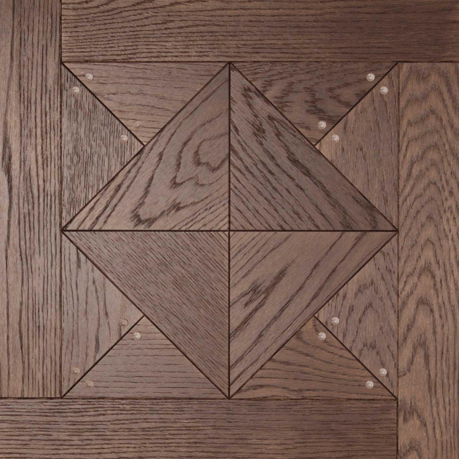 Stud Tiles