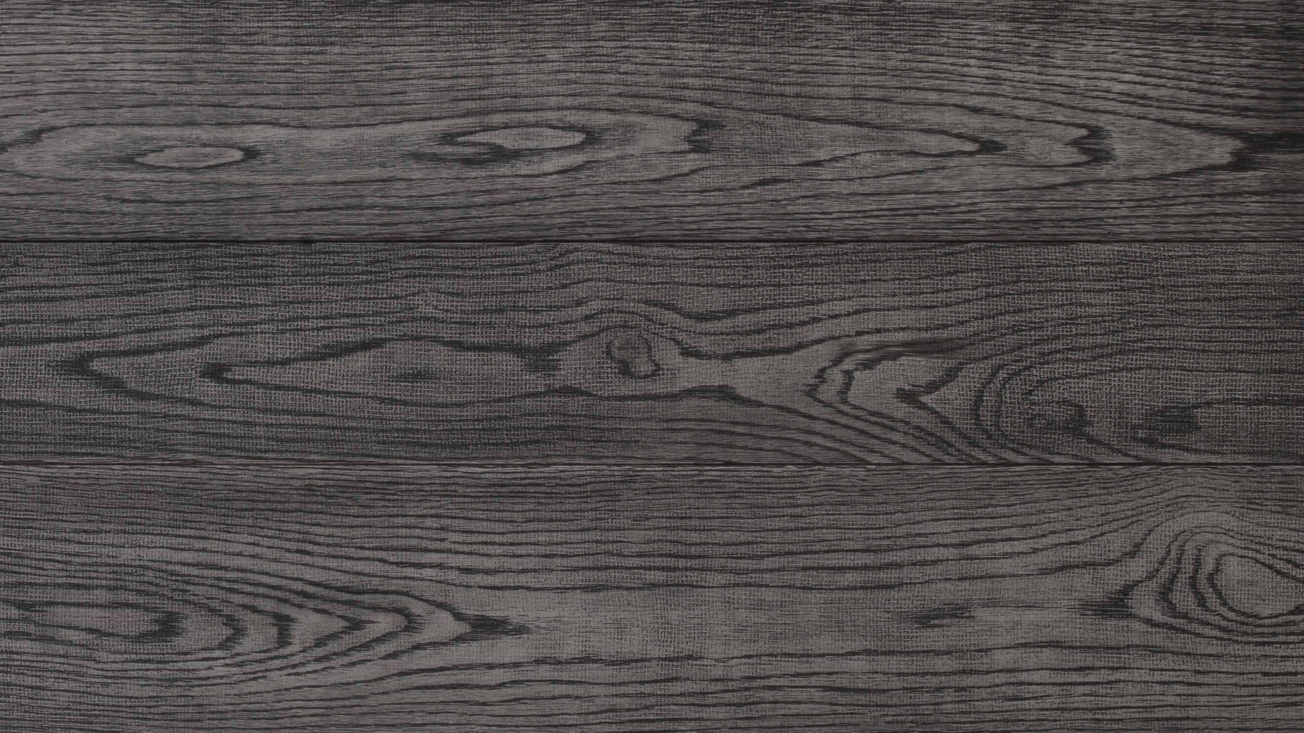 legni grigi