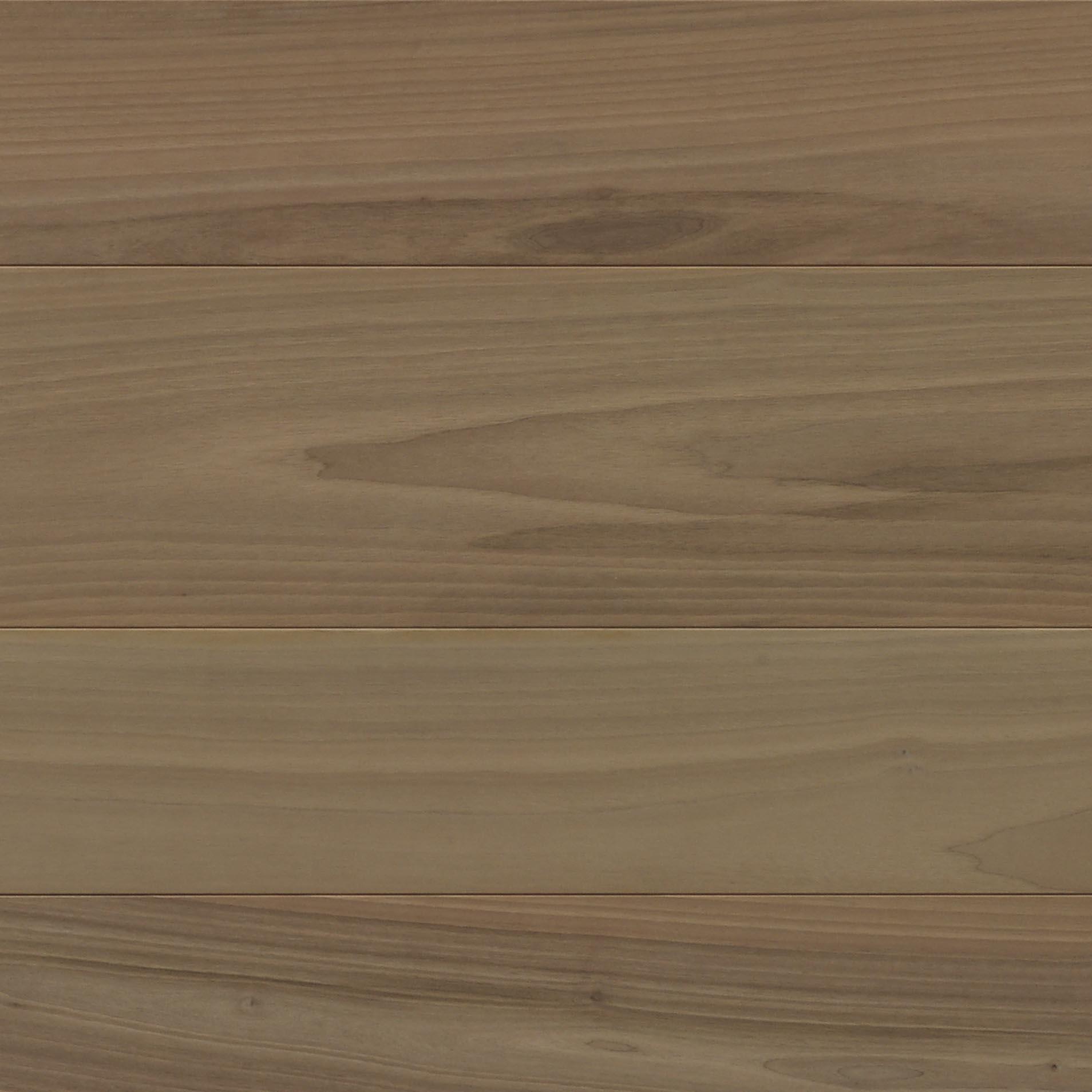 pavimento legni scuri