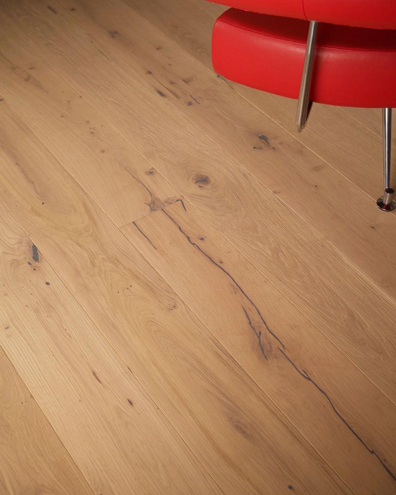 berti-pavimenti-in-legno_parquet-rovere-countryside-manitoba_slide-01