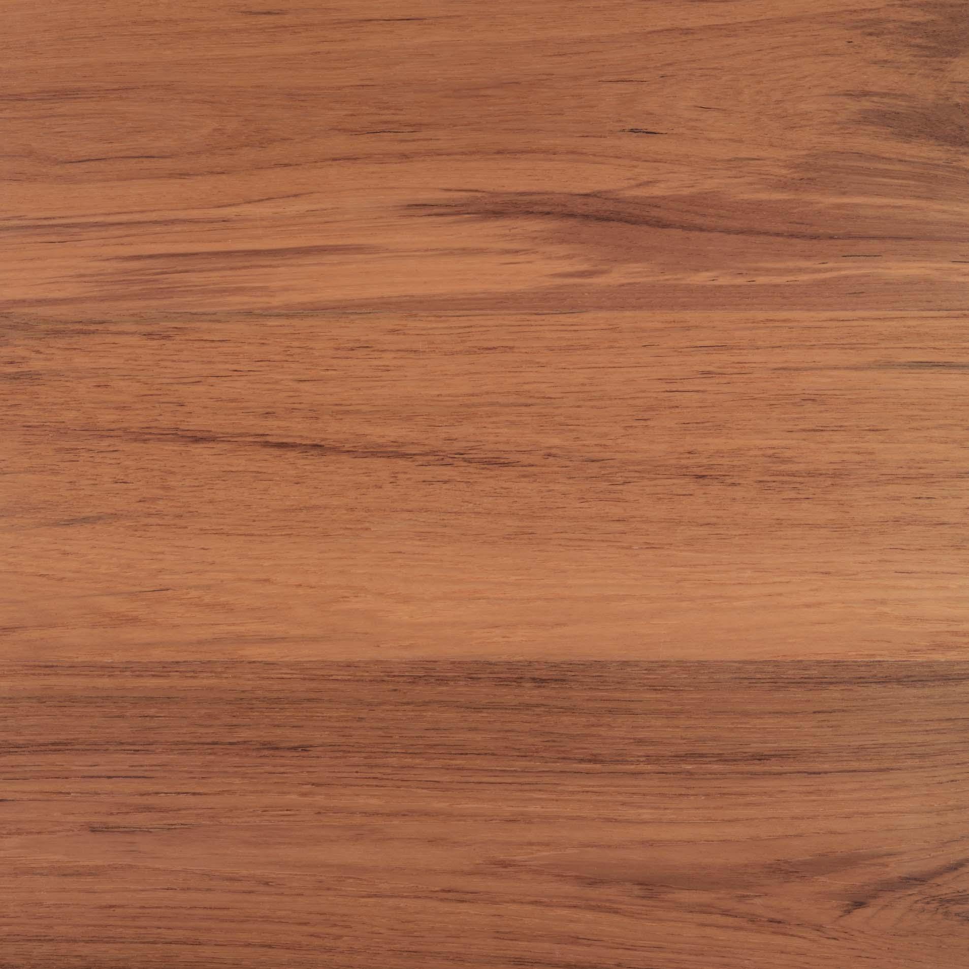 altri legni