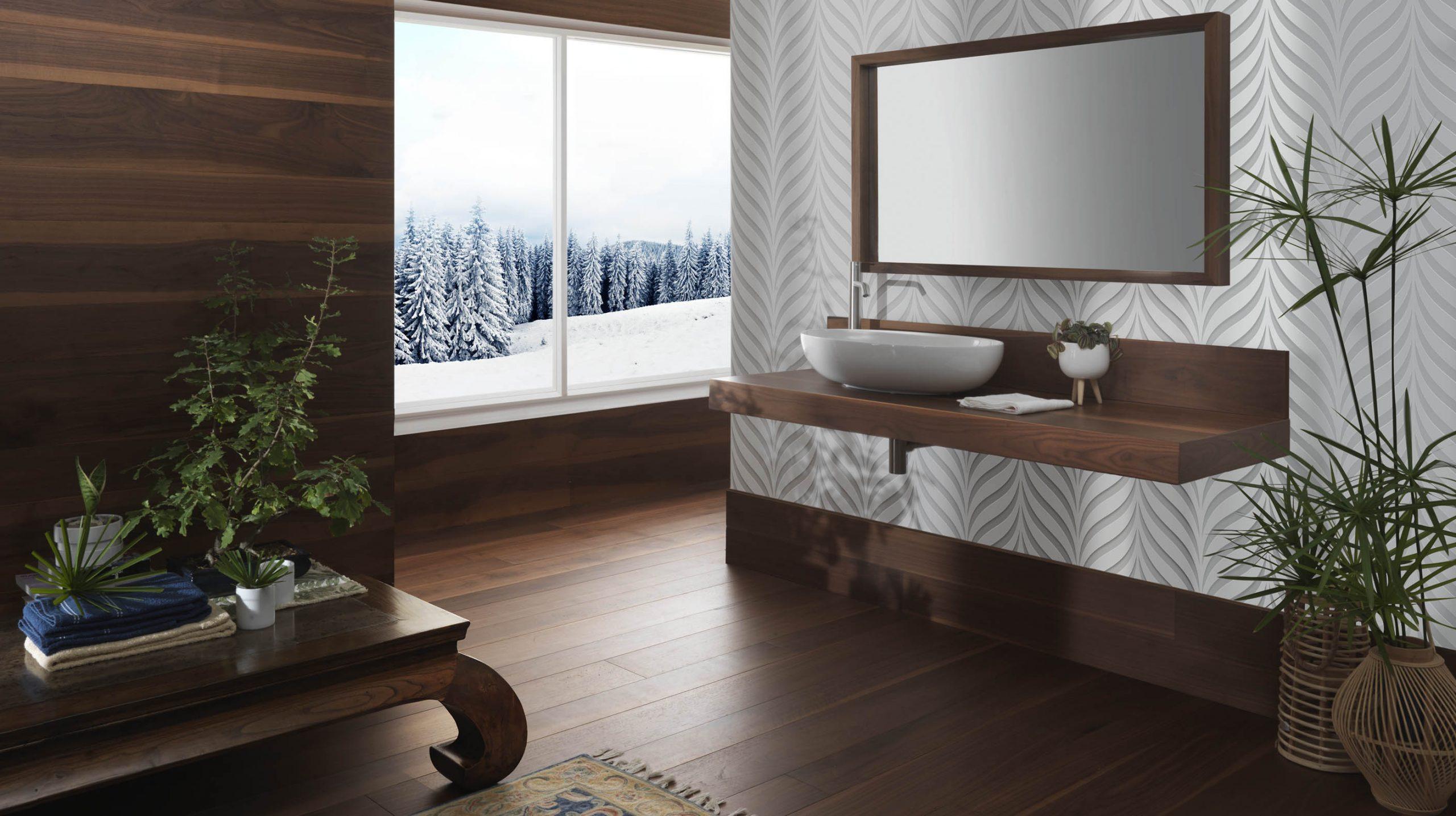 slide collezione piano bagno