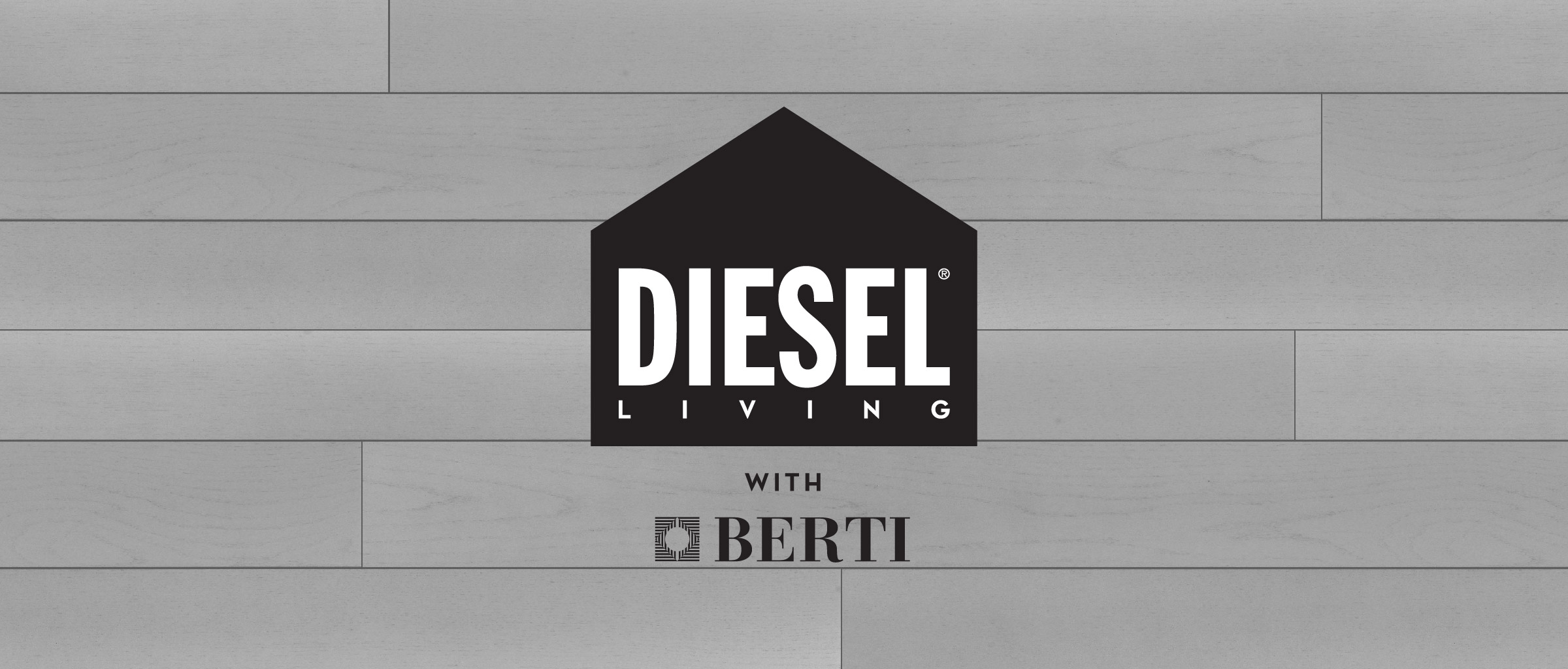 frame diesel contract