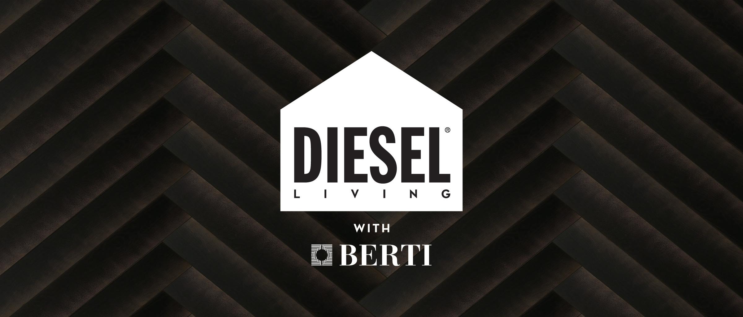 frame diesel specials