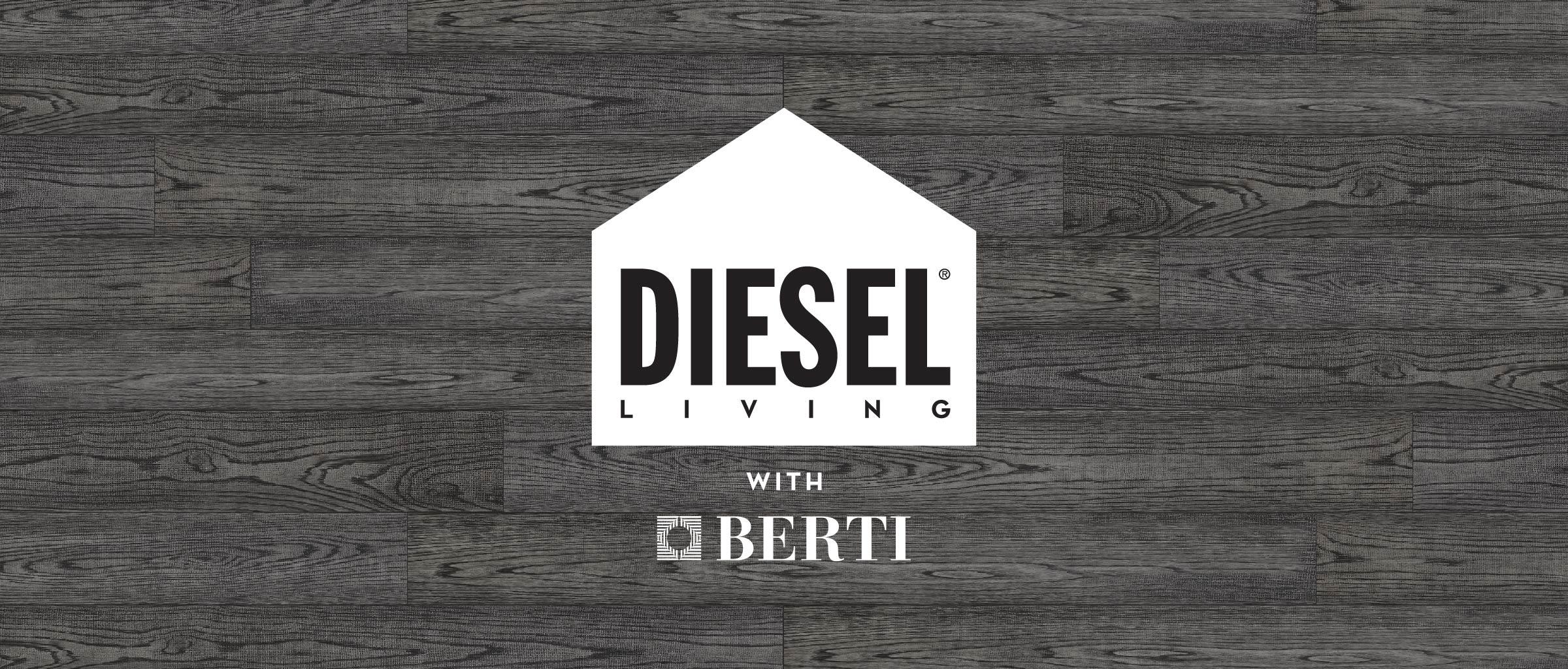 frame diesel urban grey