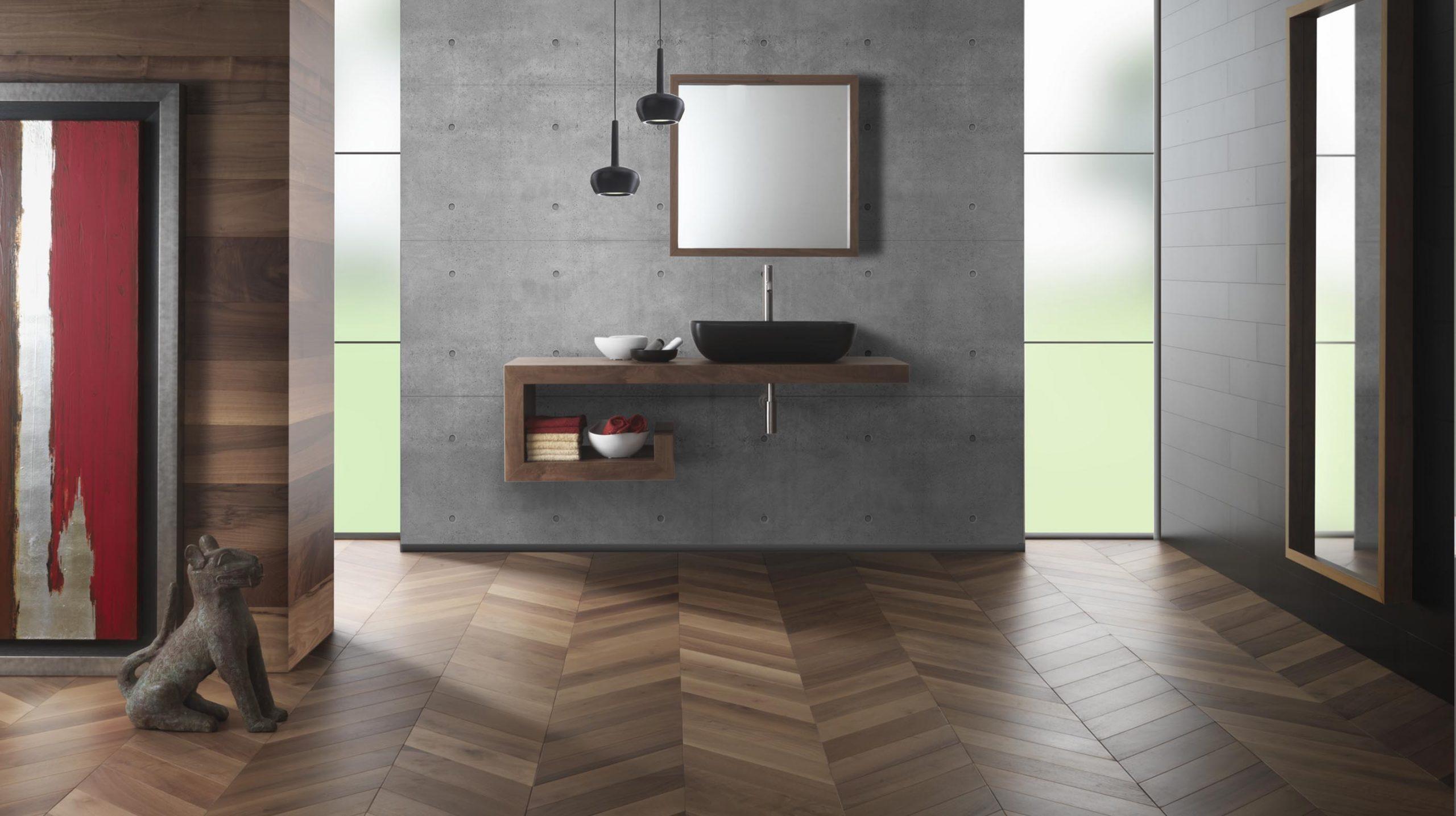 pavimenti in legno berti sito home page