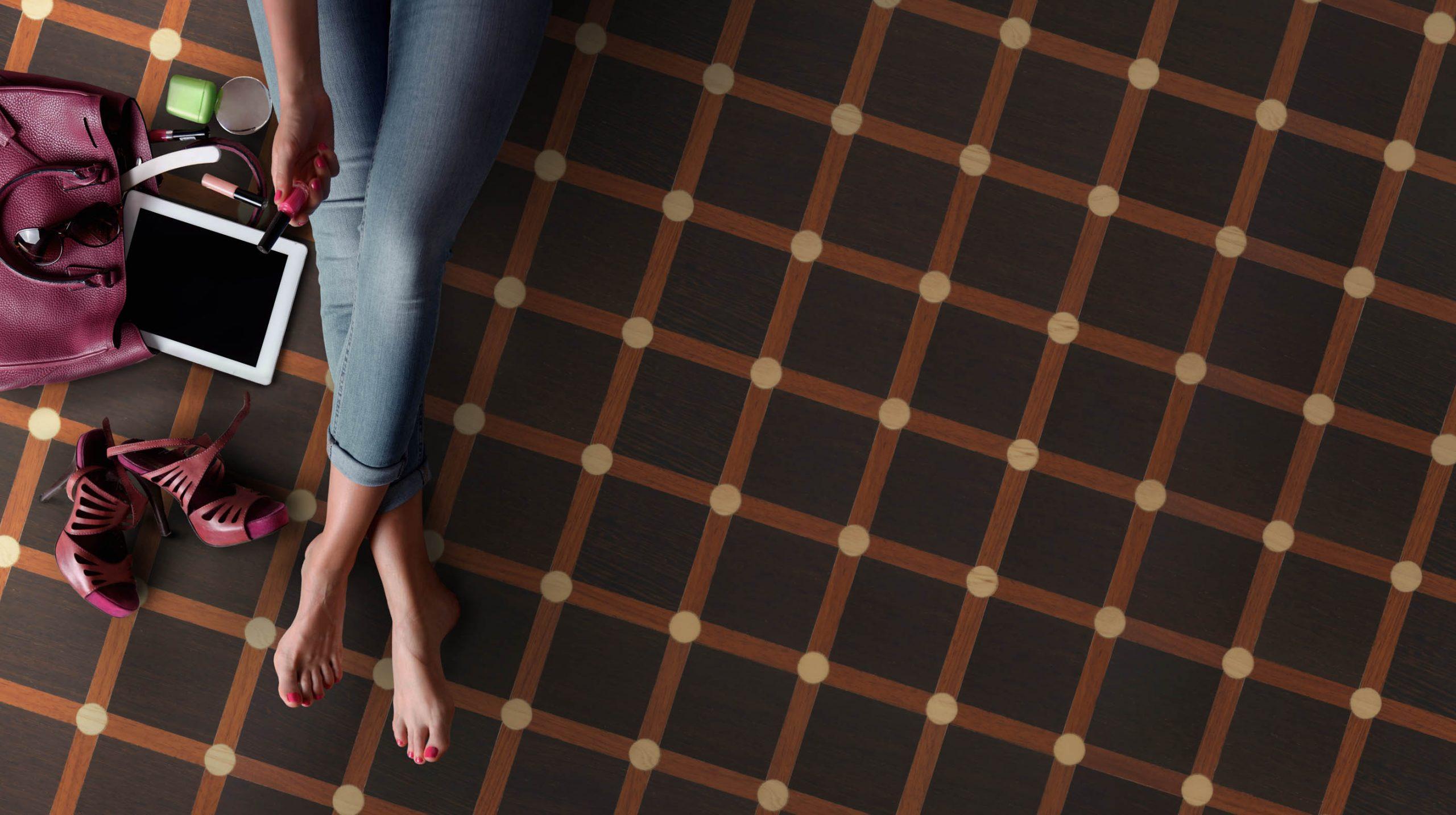 pavimenti in legno berti home page