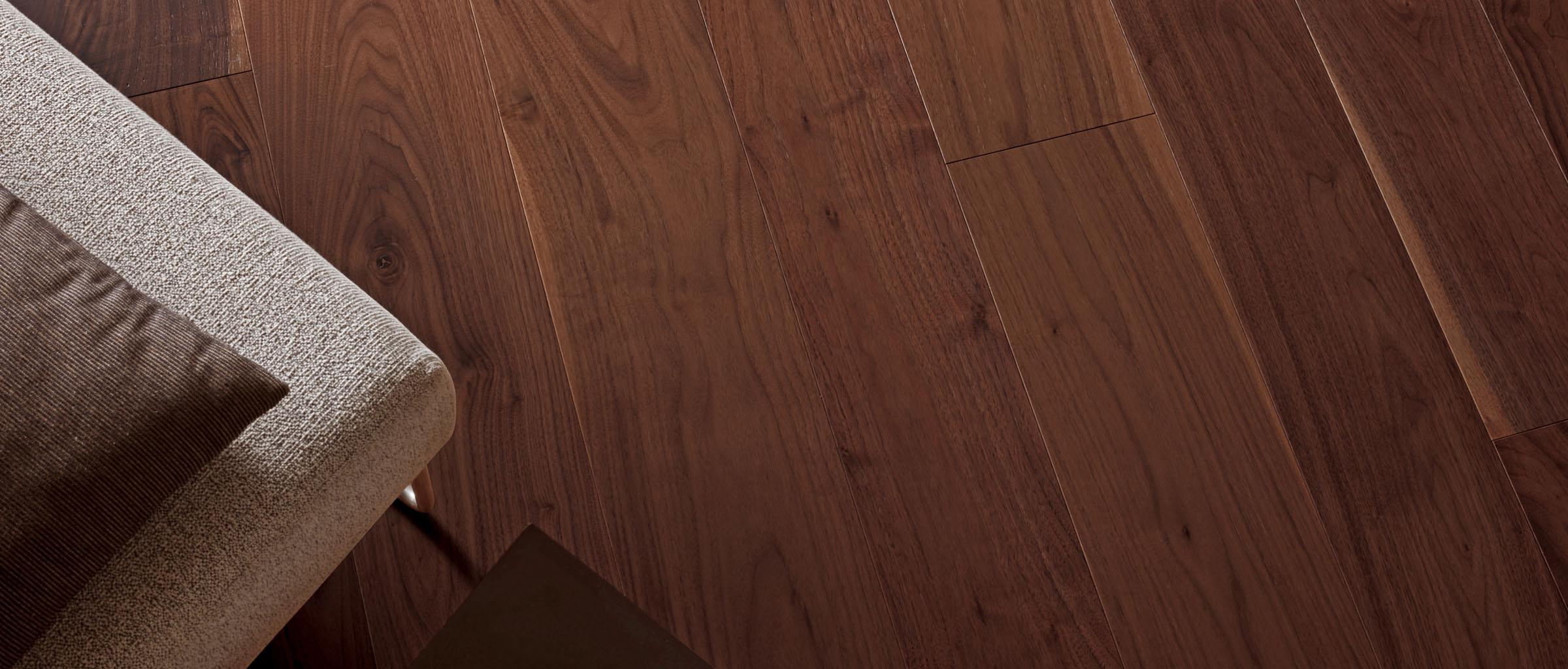 berti_pavimenti-legno_parquet_colori-scuri