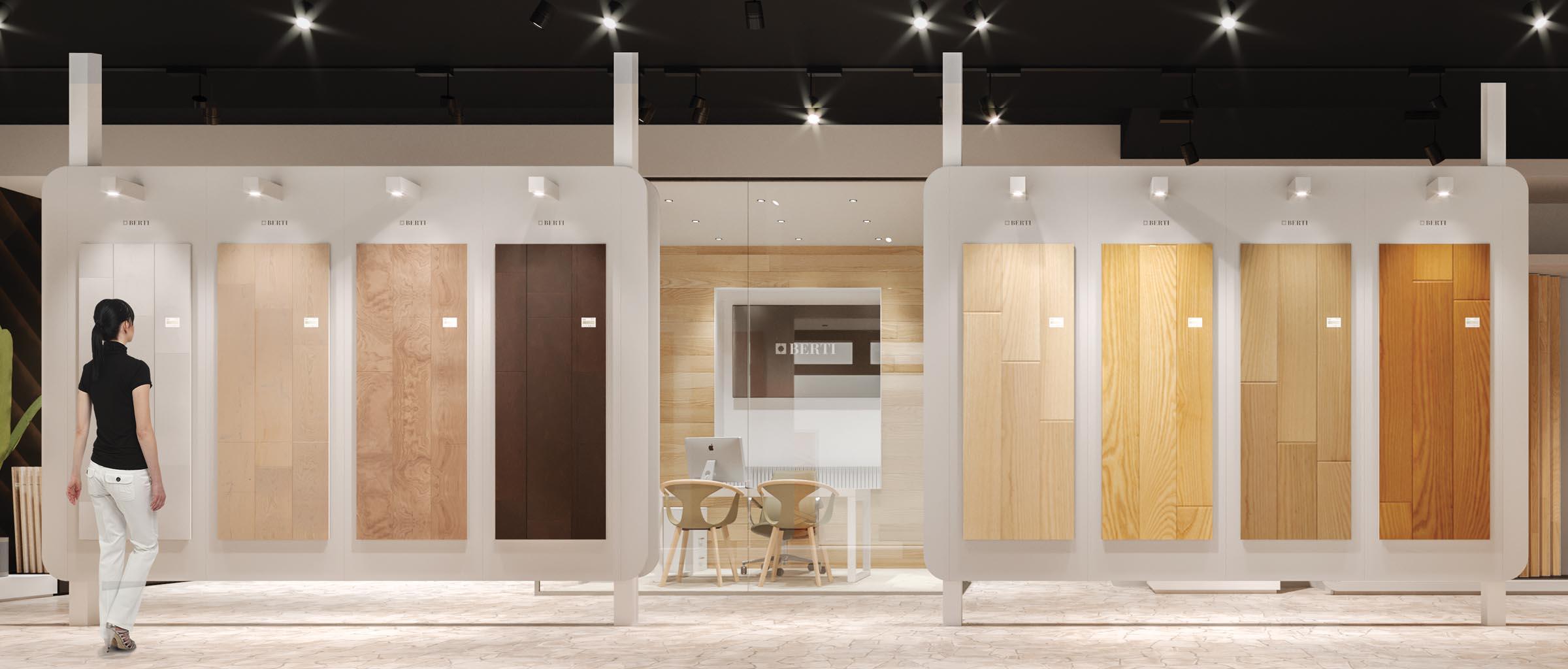 berti_pavimenti-legno_parquet_showroom