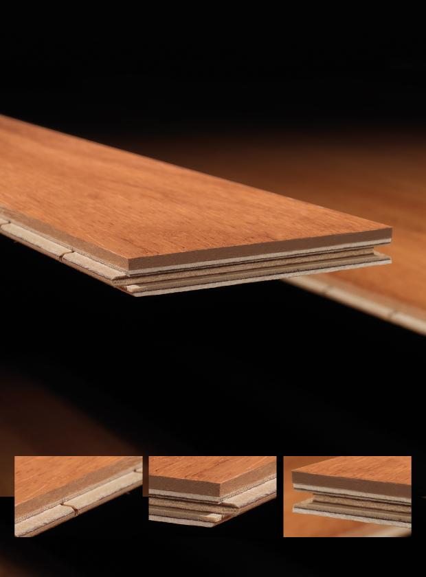tipi di parquet berti pavimenti in legno
